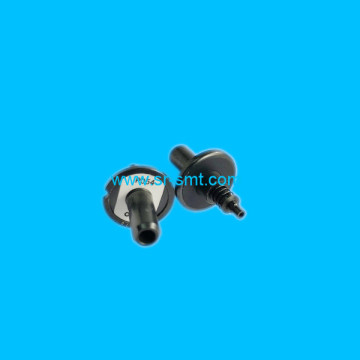 Supply i-PULSE Nozzle P054 LC6-M7735-000