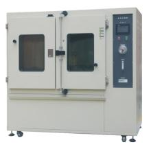 Intelligent Dust proof test chamber