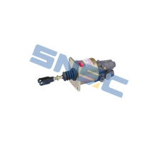 Shacman F3000 DZ9112230166 Operating Cylinder