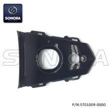 LONGJIA LJ50QT-3L Rear central cover (P/N:ST01009-0000) Top Quality