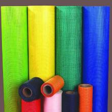 10 Years manufacturer for Anti Insect Net Fiberglass Plain Woven Insect Screen Mesh supply to India Manufacturers
