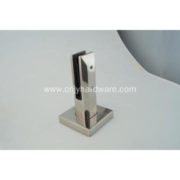 Glass Railing Stainless Steel Spigots Pool Fence Spigot