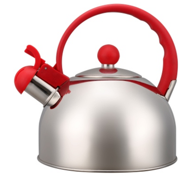 5.0L large tea kettle