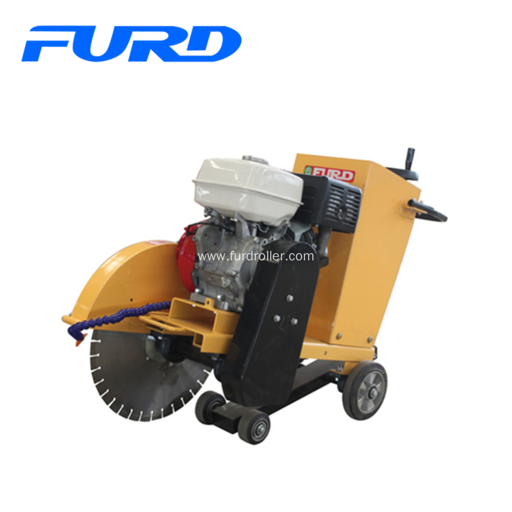 Best Price Concrete Cutting Machine