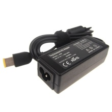 20V 2.25A 45W AC Adapter Charger for Lenovo