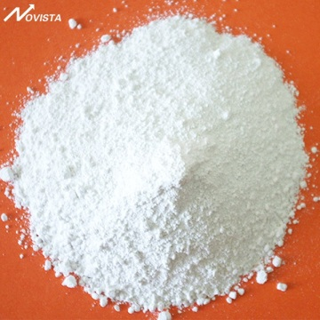Non-toxic Ca Zn Heat Stabilizer for PVC