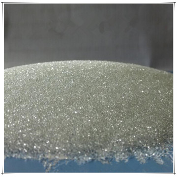 Safety Reflective Glass Beads
