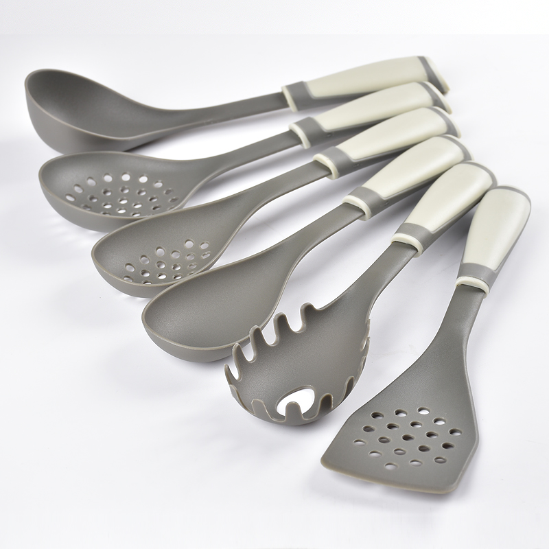 Nonstick Utensil Set