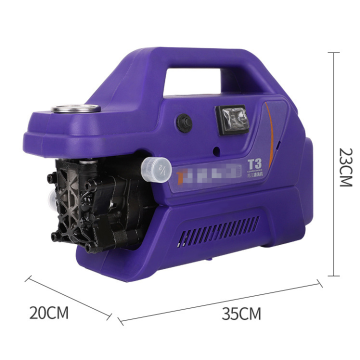 220V Home Best Copper Power Washer