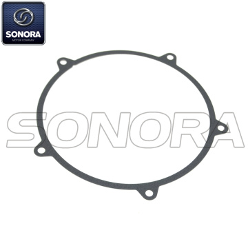 Zongshen NC250 Gasket Decotate Cover (OEM:100104615) Top Quality