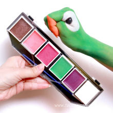 Carnival party washable nontoxicface paint