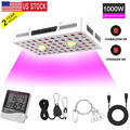 Best COB LED Grow Lights 1000W
