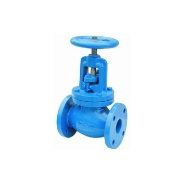 High Quality for Cast Iron Globle Valve Cast Iron Globe Valve export to Germany Wholesale