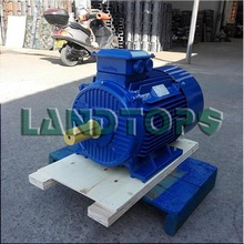 380v Three Phase AC Motor for Sale