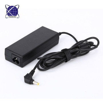 12v 7.5a switching dc power supply charger 90w