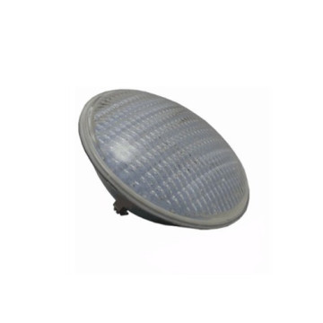 39W Led Underwater Light
