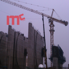 High quality tower crane
