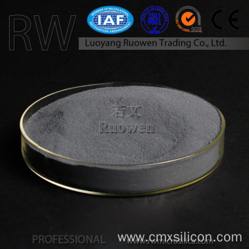Highly active powders ultra lightweight concrete admixture micro silicon powder for sale