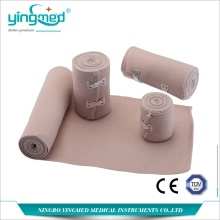 Factory selling for Bone Fracture Bandage Polyester High Elastic Bandage supply to Montserrat Manufacturers