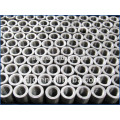 45# Carbon Steel Parallel Thread Mechanical Rebar Coupler