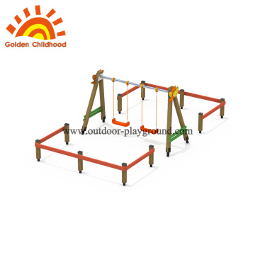 Diy swing and play reviews