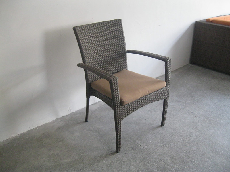PE rattan furniture2