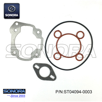 AEROX GASKET KIT for YAMAHA AEROX YQ50 ENGINE GASKET KIT (P/N:ST04094-0003) TOP QUALITY