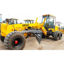 Used XCMG GR165 Motor Grader for sale