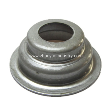High Quality Conveyor Idler Roller Take-up Bearing Housing