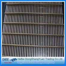 Hot Sale Mine Sieving Wire Mesh