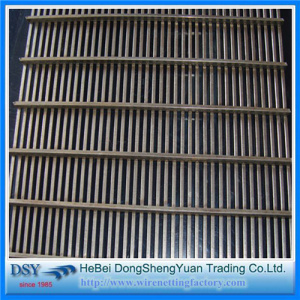 Stainless Steel Mining Sieving Filter Mesh