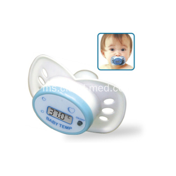 Thermometer Digital Baby Pacifier