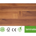 Rustic Oak Collection Laminate Floor
