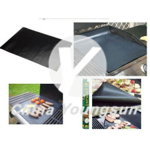 Best Quality for Non-Stick BBQ Grilling Mat Grill Sheets are the best tool for BBQ supply to Cocos (Keeling) Islands Importers