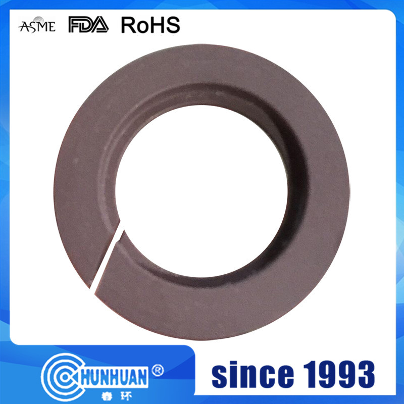 PTFE Gasket With Many Different Sizes