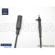Yamaha Aerox Throttle Cable