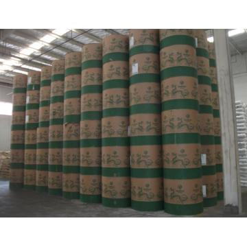 Woodfree Offset Printing Paper High Bulky