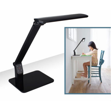 LED surface light source study desk lamp