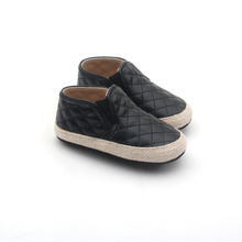 Outdoor Kids Manufactures Casual Shoes Kids Fashion Shoes