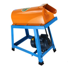Corn Peeler And Sheller Maize Sheller Machine
