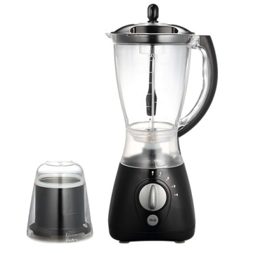 Hot sell traditional model low price food blender