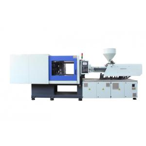 60 Ton Servo Motor Injection Molding Machine