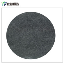 Aircraft Runway Dedicated Pure Silicon Carbide