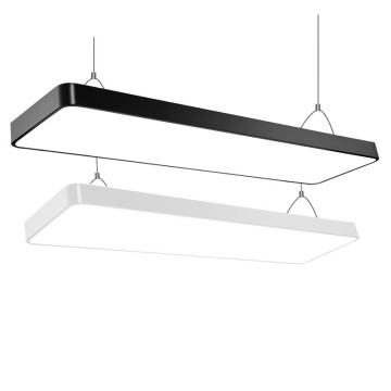 Lighting Technology 18W Linear Light