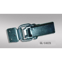 Adjustable Draw Latches Steel