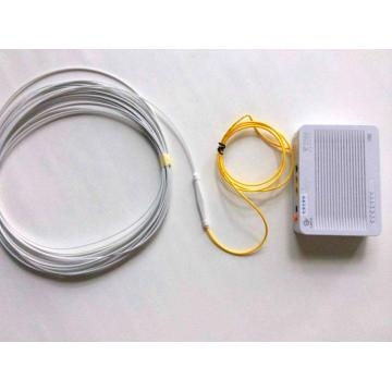 Fiber Drop Cable Joint Kits/Protctive Box