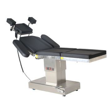 OEM factory hospital surgical operation table