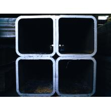 Reliable for Shs Carbon Steel Low Carbon steel square tubes export to United States Wholesale