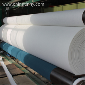 300g/m2 geotextile fabric price for soil and prevention