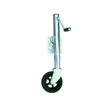 Wheel Dolly Jack For Trailer